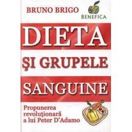 dieta-si-grupele-sanguine-propunerea-revolutionara-a-lui-peter-dadamo-ed-tiparita
