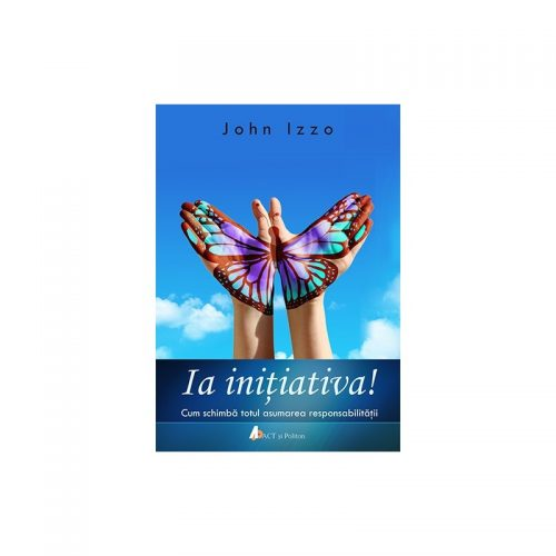 Ia initiativa (ed. tiparita)