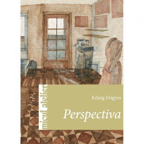 Perspectiva (ed. tiparita)