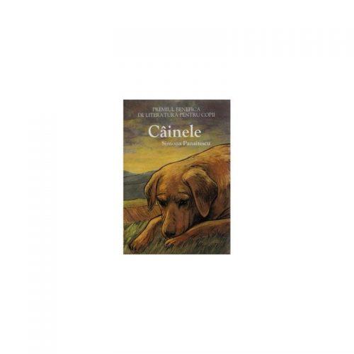 Cainele (ed. tiparita)