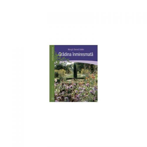 Gradina inmiresmata (ed. tiparita)