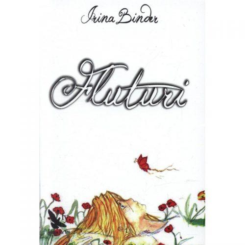 Fluturi, vol. 1 + 2 (ed. tiparita)