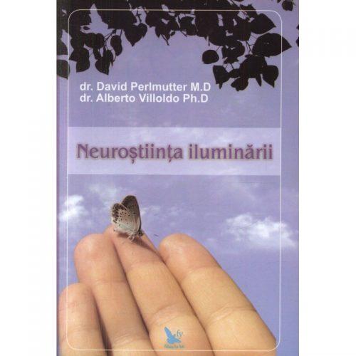 Neurostiinta Iluminarii (ed. tiparita)