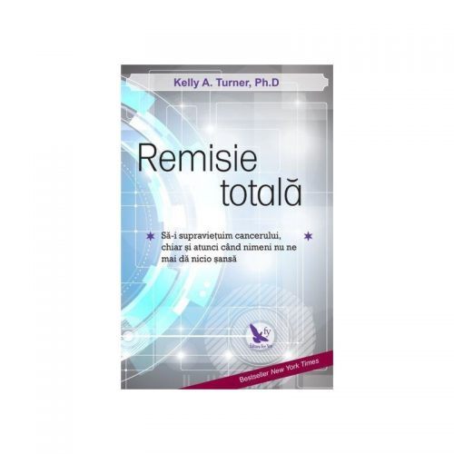 Remisie totala (ed. tiparita)