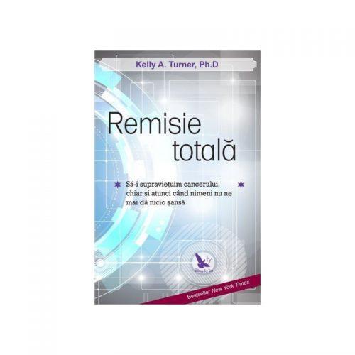 Remisie totala (ed. tiparita)