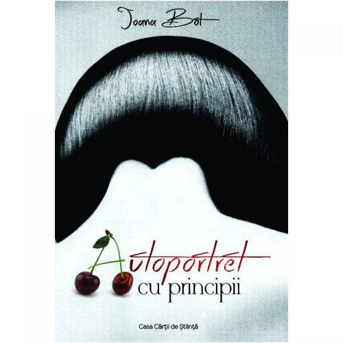 Autoportret cu principii (ed. tiparita)
