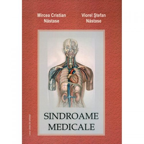 Sindroame medicale (ed. tiparita)
