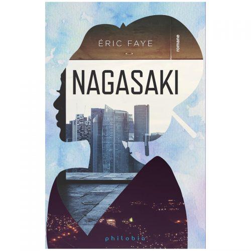 Nagasaki (ed. tiparita)