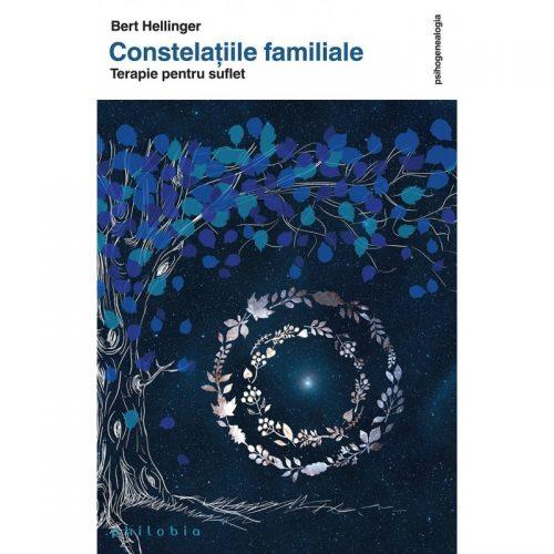 Constelatiile familiale (ed. tiparita)