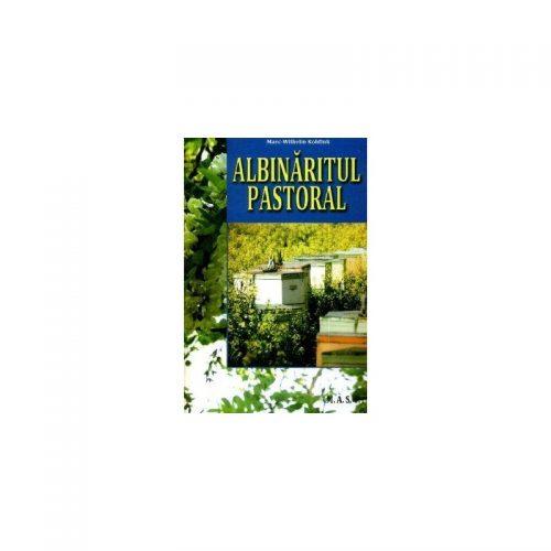 Albinaritul pastoral (ed. tiparita)