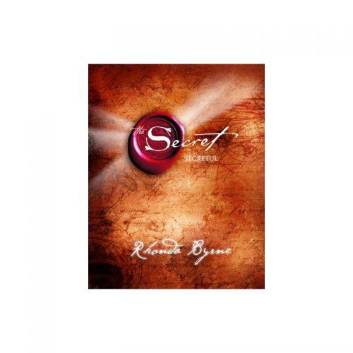 Secretul (ed. tiparita)