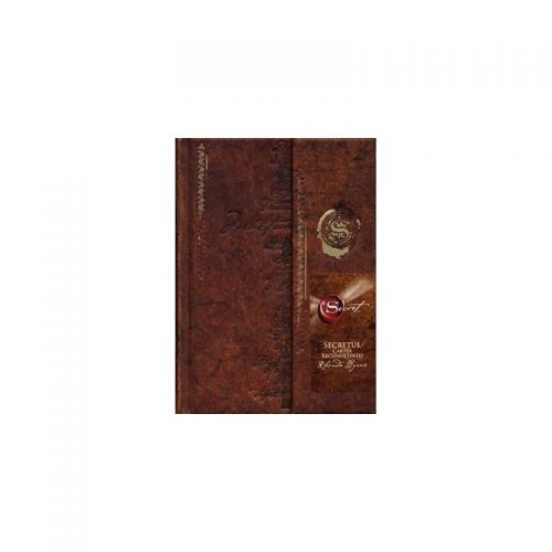 Secretul: Cartea recunostintei, vol. 2 (ed. tiparita)