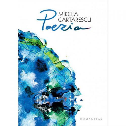 Poezia (ed. tiparita)