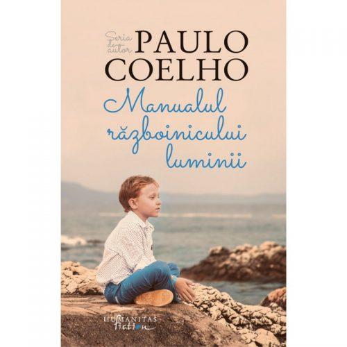 Manualul razboinicului luminii (ed. tiparita)