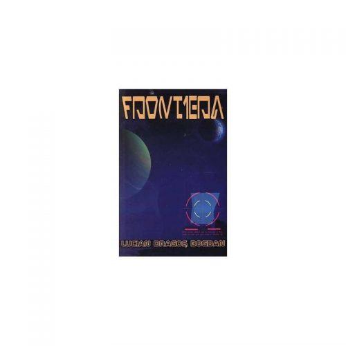 Frontiera (ed. tiparita)