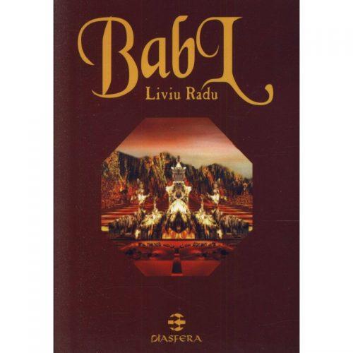 Babl (ed. tiparita)