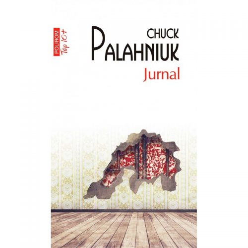 Jurnal (ed. tiparita)