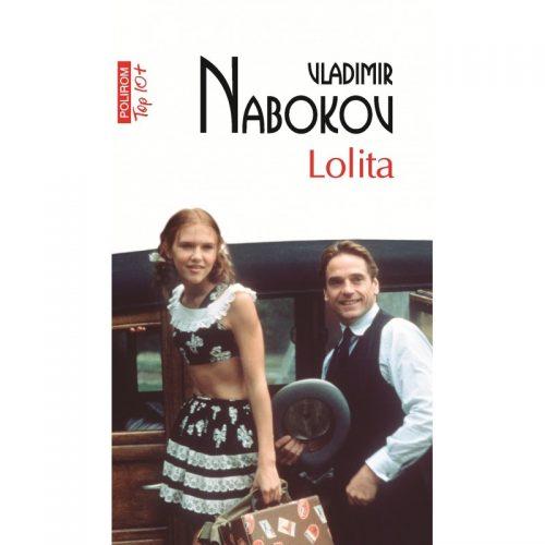 Lolita (ed. tiparita)