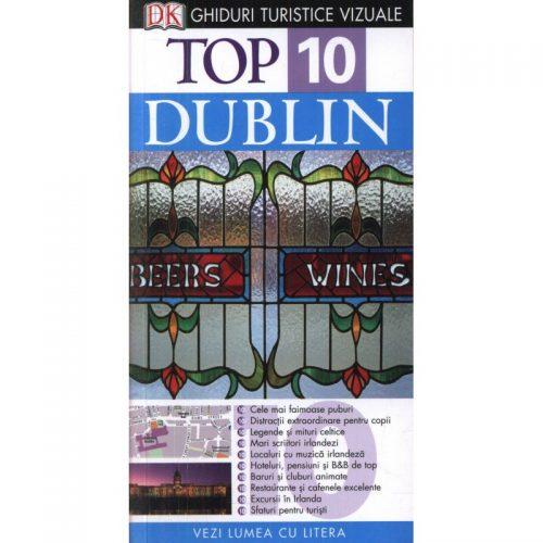 Dublin (ed. tiparita)