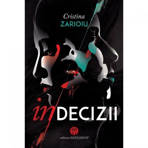 (In)decizii (ed. tiparita)