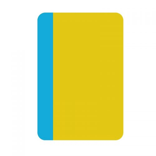 Carte de colorat de Craciun (ed. tiparita)