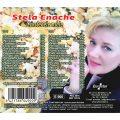 Cantecele mele (CD)