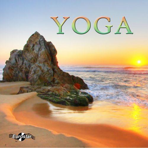 Yoga (CD)