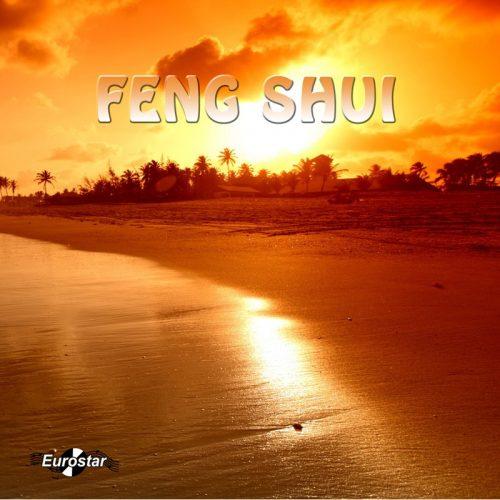 Feng shui (CD)