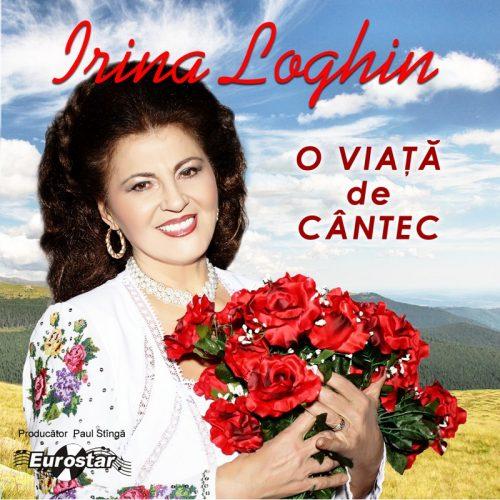 O viata de cantec (CD)