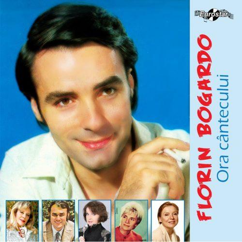 Ora cantecului (CD)
