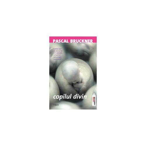 Copilul divin (ed. tiparita)