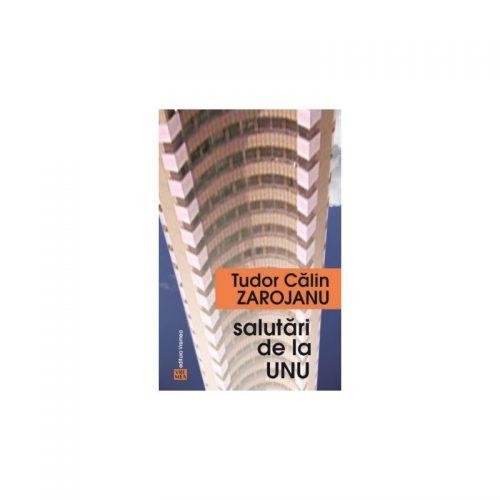 Salutari de la unu (ed. tiparita)