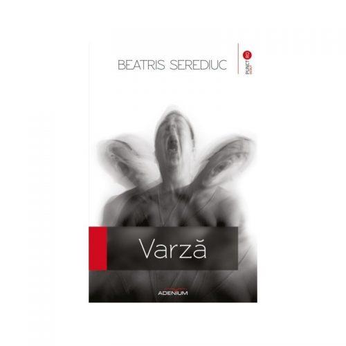 Varza (ed. tiparita)