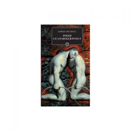 Poezii cu un singur punct (ed. tiparita)
