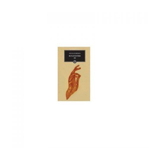 Bunavestire, vol. 2 (ed. tiparita)