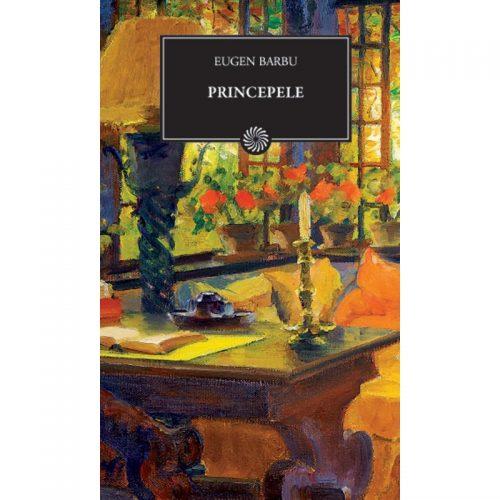 Principele (ed. tiparita)