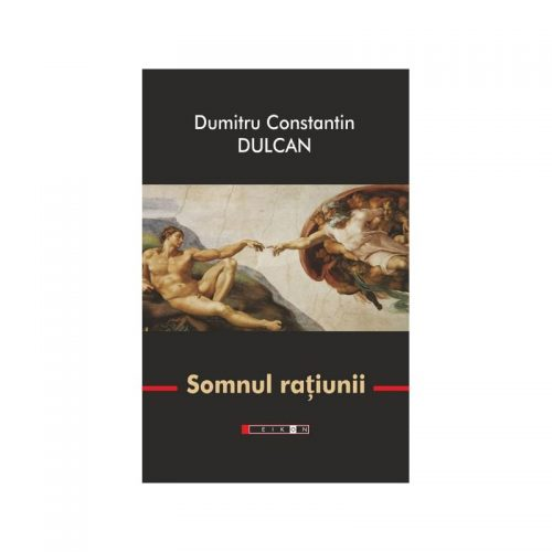 Somnul ratiunii (ed. tiparita)