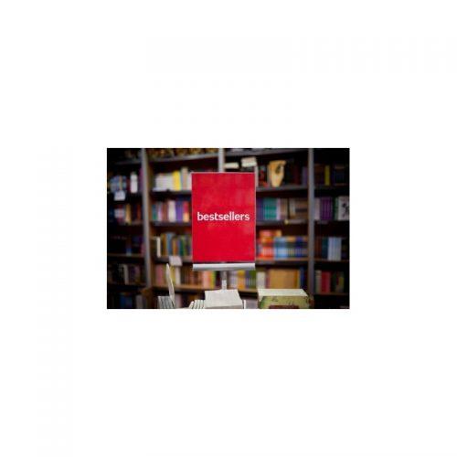 Distributie restransa in librarii (servicii distributie carte)