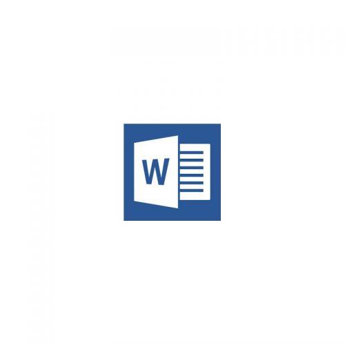 Format publicare carte tiparita