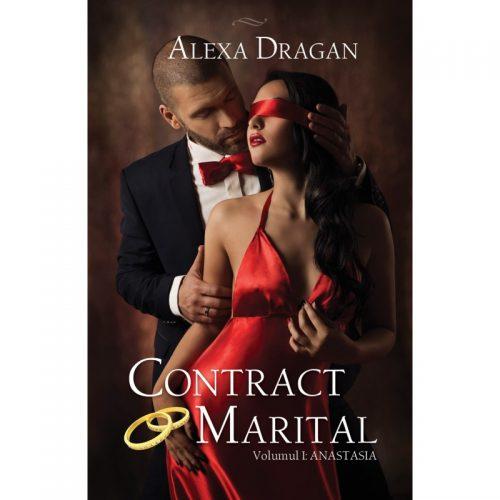 Contract marital