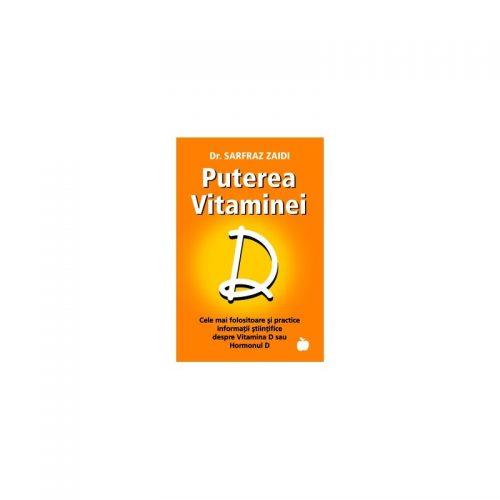 Pachet 3 carti Diabet tip II