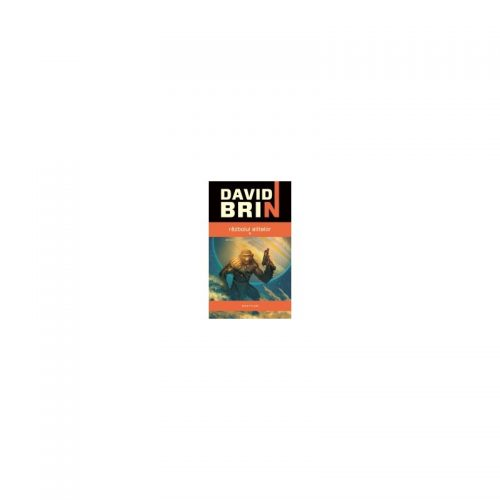 Razboiul elitelor vol. 1-2 (ed. tiparita)