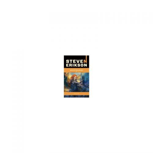 Amintirile ghetii vol. 1-2 (ed. tiparita)