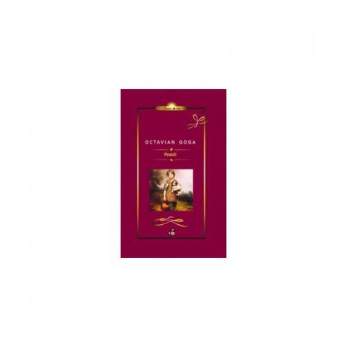 Poezii (ed. tiparita)
