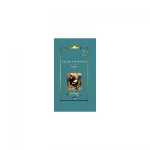 Povesti (ed. tiparita)