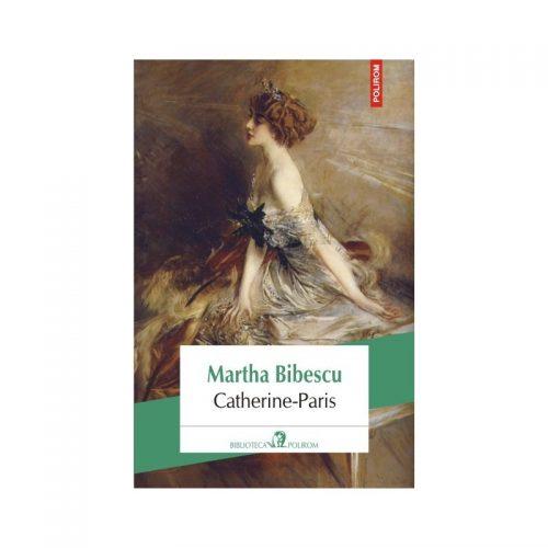 Catherine-Paris