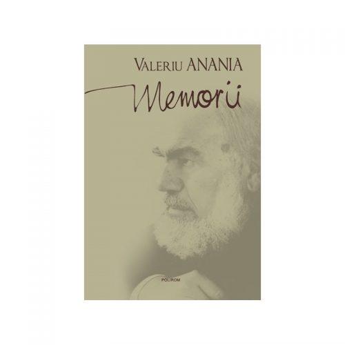Memorii (cartonat)