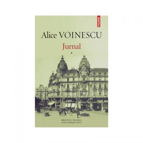 Jurnal (2 volume)