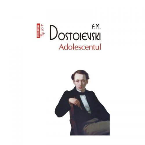 Adolescentul Editia 2015