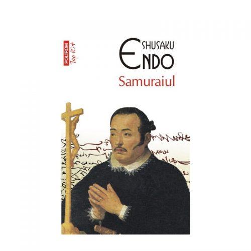 Samuraiul